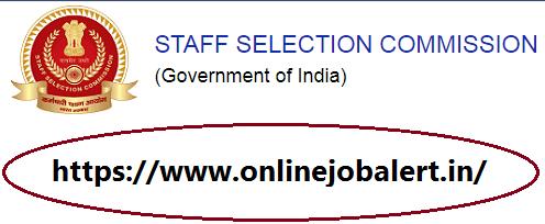 SSC Delhi Police Constable PE/MT Admit Card