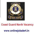 coast-guard-navik-vacancy